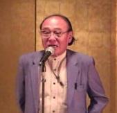 11soukai_miyosi.JPG