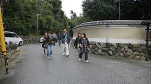 歩こう会1110_7.JPG