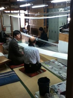 京Biz取材3.JPG
